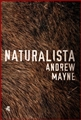 NATURALISTA <br>(The Naturalist)