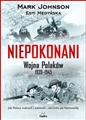NIEPOKONANI WOJNA POLAKOW 1939-1945 <br>(Never Surrender Poland's Long War)