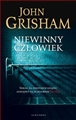 NIEWINNY CZLOWIEK (The Innocent Man)