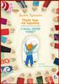 NIGDY TEGO NIE ZAPOMNE / I SHALL NEVER FORGET <br>Bilingual book