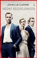 NOCNY RECEPCJONISTA <br>(The Night Manager)