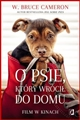 O PSIE KTORY WROCIL DO DOMU <br>  (A Dog's Way Home)