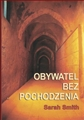 OBYWATEL BEZ POCHODZENIA <br> (A Citizen of the Country)