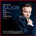 OD KOFTY DO KORCZA - CD <br>Michal Bajor