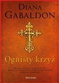OGNISTY KRZYZ <br>(The Fiery Cross)