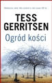 OGROD KOSCI (The Bone Garden)