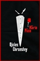 OJCIEC CHRZESTNY <br>(The Godfather)