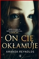 ON CIE OKLAMUJE (Lying To You)