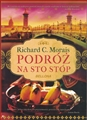PODROZ NA STO STOP <br>(The Hundred-Foot Journey)