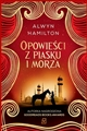OPOWIESCI Z PIASKU I MORZA (Tales from Sand and Sea)