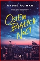 OSIEM BIALYCH NOCY <br>(Eight White Nights)