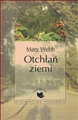 OTCHLAN ZIEMI <br>(Gone to Earth)