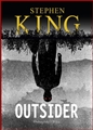 OUTSIDER <br>(The Outsider)