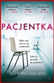 PACJENTKA (Silent Patient)