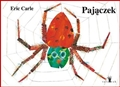 PAJACZEK <br>(The Very Busy Spider)