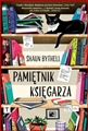PAMIETNIK KSIEGARZA (The Diary of a Bookseller)