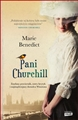 PANI CHURCHILL (Lady Clementine)