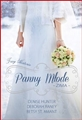 PANNY MLODE Zima <br>(Winter Brides)