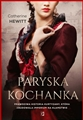 PARYSKA KOCHANKA (The Mistress of Paris)