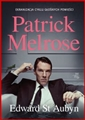 PATRICK MELROSE - In Polish