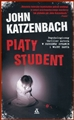 PIATY STUDENT <br>(The Dead Student)