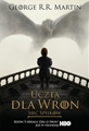 UCZTA DLA WRON vol. 2 <BR>Siec spiskow <br>(A Feast for Crows vol 2)