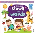 PIERWSZE SLOWA / First Words