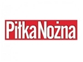 PILKA NOZNA Annual Subscription - Mgz.