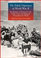 THE POLISH DEPORTEES OF WORLD WAR II Recollection of Removal to the Soviet Union and Dispersal ....