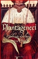 PLANTAGENECI Waleczni krolowie tworcy Anglii <BR>(The Plantagenets: The Warrior Kings and Queens Who Made England)