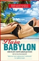 PLAZA BABYLON <br>(Beach Babylon)