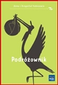 PODROZOWNIK <br>Activity Book