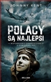 POLACY SA NAJLEPSI <br>(One of the Few)