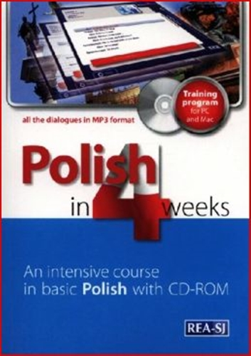 [Image: polish-in-4-weeks-cd-b-iext26248612.jpg]
