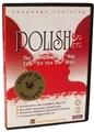 POLISH SE. Language Learning - CD + CD-Rom