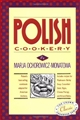 POLISH COOKERY - in English