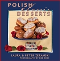 POLISH CLASSIC DESSERTS - in English