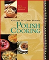POLISH COOKING - in English