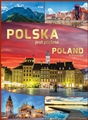 POLSKA JEST PIEKNA / <BR>POLAND IS BEAUTIFUL