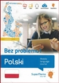 POLSKI BEZ PROBLEMU! <br>Mobile Language Course A1-A2