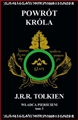 WLADCA PIERSCIENI Powrot Krola vol 3 <br>(The Lord Of The Rings: The Return of the King)