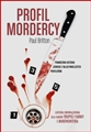 PROFIL MORDERCY <br>  (The Jigsaw Man)
