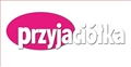 PRZYJACIOLKA - Annual Subscription