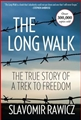 THE LONG WALK <br>(Dlugi Marsz) - in English