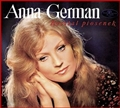 RECITAL PIOSENEK Anna German - CD