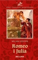 ROMEO I JULIA <br>(Romeo and Juliet)
