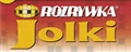 ROZRYWKA JOLKI  Annual Subscription - Mgz