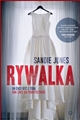 RYWALKA <br>(The Other Woman)