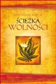 SCIEZKA WOLNOSCI <br>(Little Book of Wisdom)