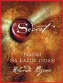SEKRET NAUKI NA KAZDY DZIEN <br>(The Secret Daily Teachings)